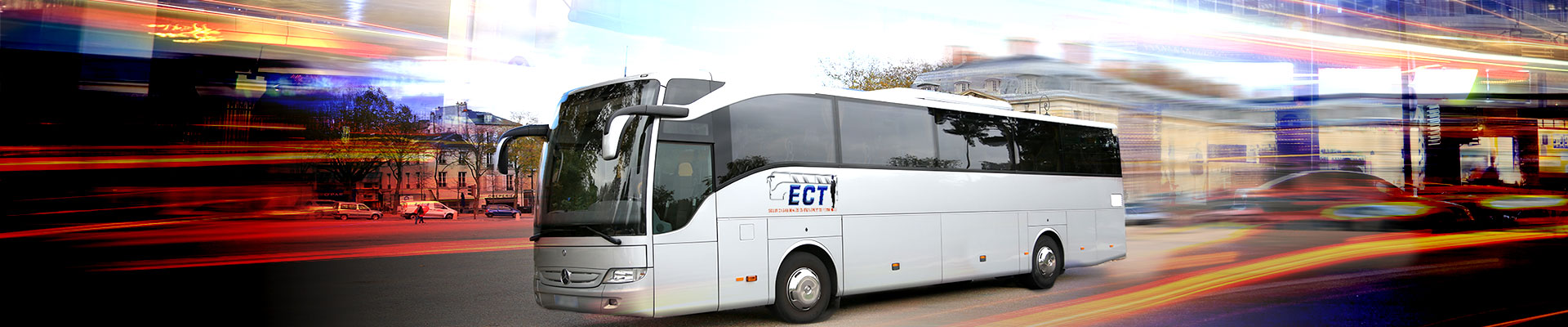 bus-ECT-ok